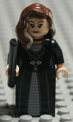 collectable Lego minifigure for sale.