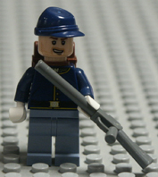 Rare and collectible Lego minifigures to buy.