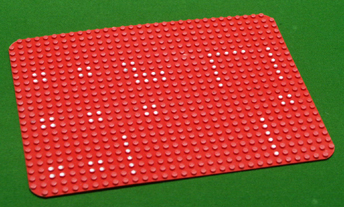 red_lego_base_white_dots.jpg