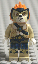 Lego Legends of Chima minifigures to buy.